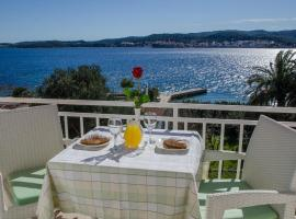 Bed & Breakfast Villa Vrgorac