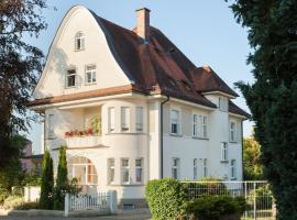 De 10 Bedste Hoteller I Bodensoen Overnatningssteder I Og
