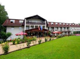 Zsóry Hotel Zen & Spa