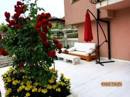 Hotel Tarfa