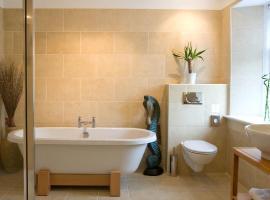 Los 10 mejores hoteles 5 estrellas en Boscastle, Reino Unido ...