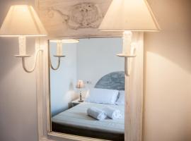 De 10 Beste Strandhotels op Formentera, Spanje | Booking.com