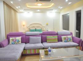Phuong Hoang Hotel