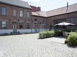 Het Leerhof