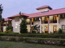 Hotel Chenra