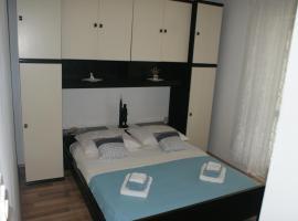 Korčula Guest House, hotel near Beaches on Badija Island, Korčula