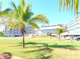 Bay Park Hotel Resort, hotel near Dom Bosco Ecologic Park, Brasilia