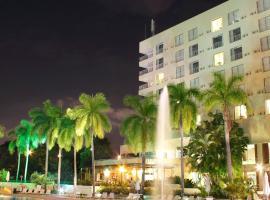 Los 10 mejores hoteles 5 estrellas en Ibagué, Colombia ...