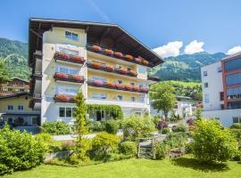 Haus Mühlbacher, Hotel in der Nähe von: Kaserebenbahn, Bad Hofgastein