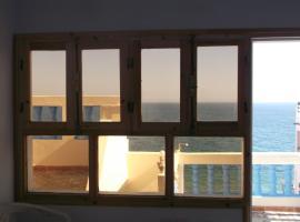 Laverie du Soleil Surf House
