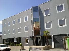 Hotel Montmeló