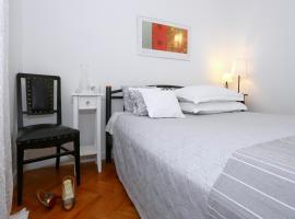 Zadar Center Apartments