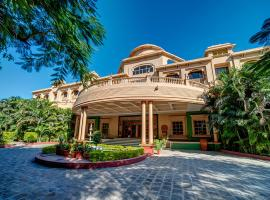 Renest Resort Shirdi