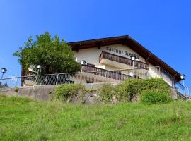 Gasthof Ölberg