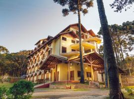 Hotel Guanxi