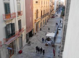 Appartamento Eleodoro