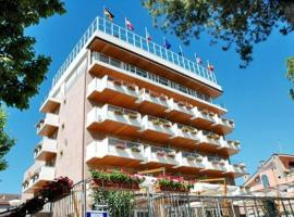 Hotel Villa Doimo