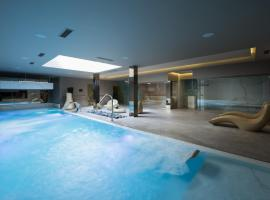 Los 10 mejores hoteles de Albacete provincia – Dónde ...