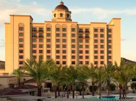 Casino del Sol Resort Tucson
