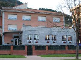 Hotel Gernika - Adults Only