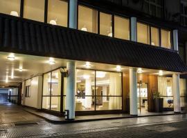 De 10 beste hotels in Buenos Aires Centrum, Buenos Aires ...