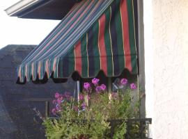 Heathergate Cottage and Suites