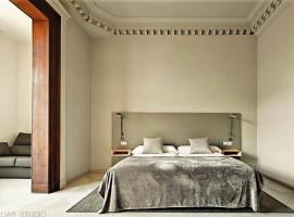 Els 10 millors aparthotels de Catalunya, Espanya | Booking.com
