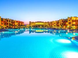 Marsa Alam De 10 Beste Hotellene Og Overnattingssteder I Marsa