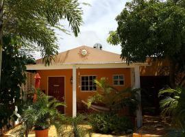 Brisas Studio Apartments