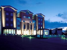 Hotel Don Guglielmo