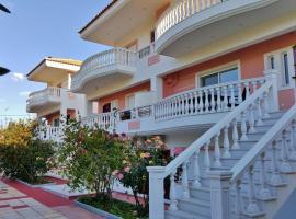 Villa Georgia