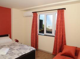 Home Hostel Plovdiv