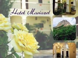 Hotel Mariazel