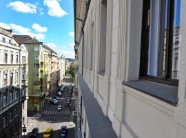 Zsófi's House Hostel 2.0