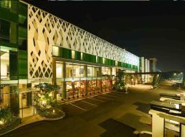 Holiday Inn Cikarang Jababeka