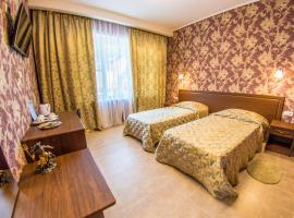 Diona Guesthouse