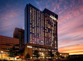 The 30 Best Cleveland Hotels (From $79)