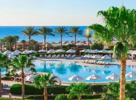 Baron Resort Sharm El Sheikh, hotel near Sharm el-Sheikh International Airport - SSH,