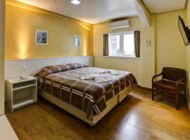 Hotel Erechim