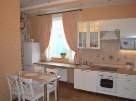 Гостевой дом на Селезнева, вариант проживания в семье в Краснодаре