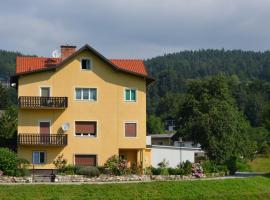 Villa Wurzer