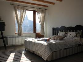 Apartments Dima