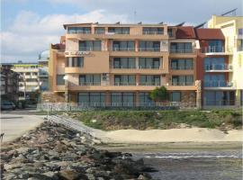 Hotel Blian