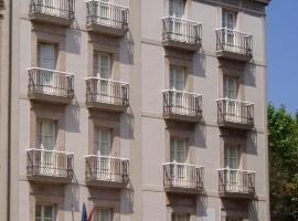 Los 10 mejores hoteles de 4 estrellas de Gijón, España ...
