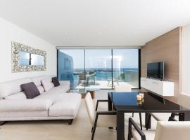 Arguineguín Bay Apartments