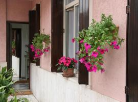 B&B Da Bice, bed & breakfast a Bergamo
