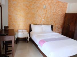 Benya Hotel