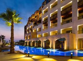 Kempinski Summerland Hotel & Resort Beirut, hotel en Beirut