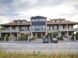 Los 30 mejores hoteles de Ourense – Dónde alojarse en ...