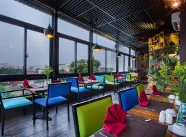 Hanoi La Selva Hotel